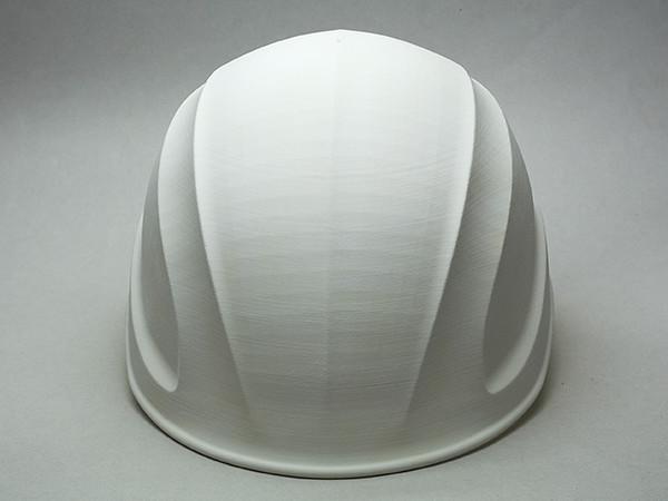 Výroba prototypů - plasty