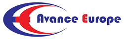 VyrobaPlastu Logo